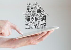 Joustoluotossa ovat joustavat ehdot. Voit saada joustoluottoa pitkällä maksuajalla heti netistä.